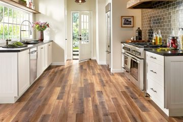 laminate-flooring-installation-intro