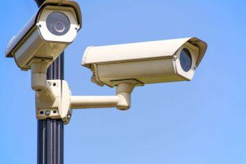 CCTV-Alarm-System-Installation-600x400
