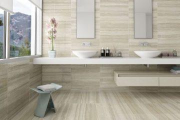670.380_images_Tiles_ToResize_Gres_Art_Travertino_Bathroom_Wall_and_Floor_Tiles_Roomset