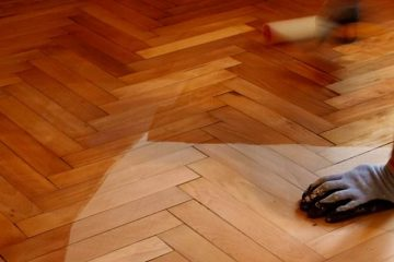 Hardwood-Floor-1