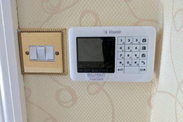 cctv-alarm-installation-in-orpington-6