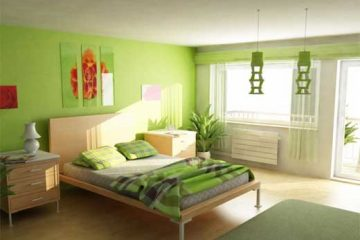 fascinating-interior-wall-painting-decorating-paint-colour-schemes-design-colors-house-for-living-room-bedroom-color-stunning-beautiful-on-with-home