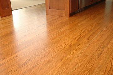 great-wood-laminate
