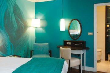 hotel-indigo-1-620x337
