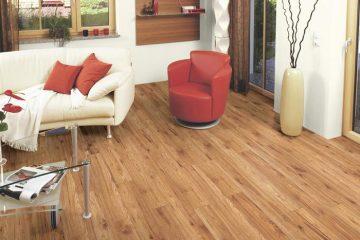 laminate-flooring-hickory